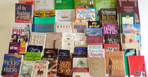 New-Books-20150312