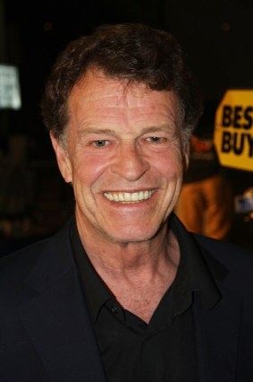 John Noble - Middle-earth Madness June 27th 2011