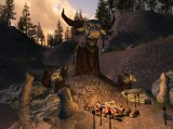 LOTRO: Rise of Isengard Expansion 5/6