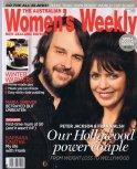The Australian - Womens's Weekly 1/9