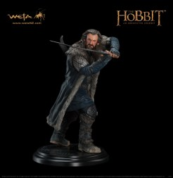 Thorin_Exclusive.1