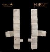 hobbitcontractblrg2