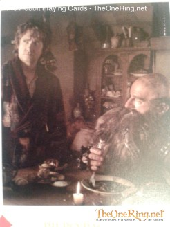 2012-10-19 16.41.21 - Bilbo and Dwalin-imp