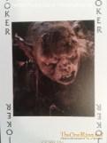 2012-10-19 16.42.05 - Goblin-imp