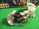 LegoDisney 201