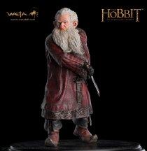 hobbit_balin_a_lrg