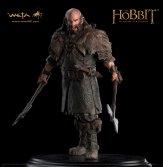 hobbit_dwalin_a_lrg