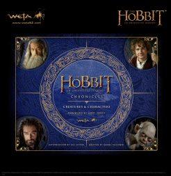 hobbitbookchronicles2creaturesalrg4
