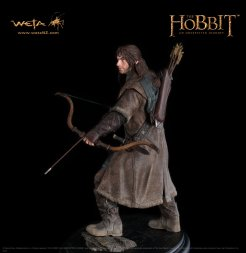 hobbitkilielrg2