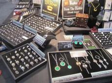 Badali Jewelry