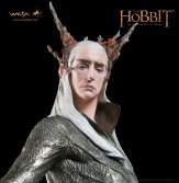 hobbitdosthranduilalrg3
