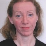 Sharon Begley's Brief Guide to Writing Medical News