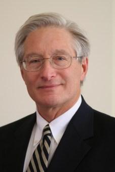 Tom Linden