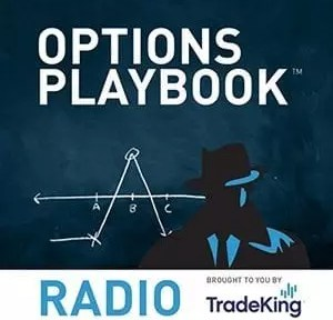 options playbook radio