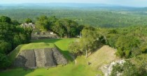 Central-America-Ultimate-Belize-8-ruins
