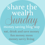 Share-the-wealth-Sunday-150