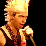 jimmy-urine--large-msg-120803513099