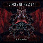 circle-of-reason
