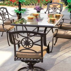 Small Of Patio Dining Table