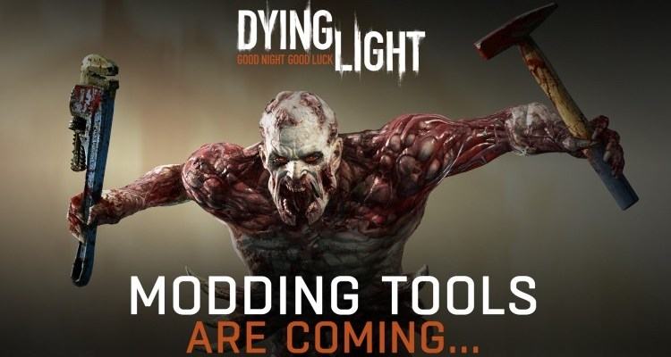 dying_light_modding_tools