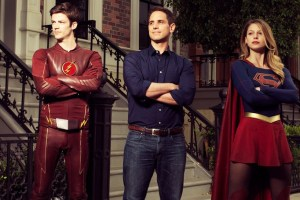 Flash-Berlanti-Supergirl