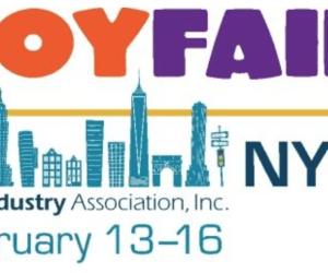 toyfairny2016