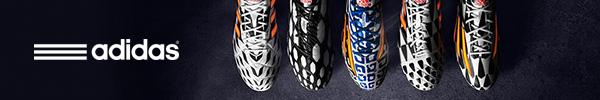 AP_AffiliateHeader_adidas