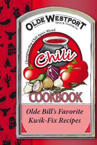 chilicookbookcover-1