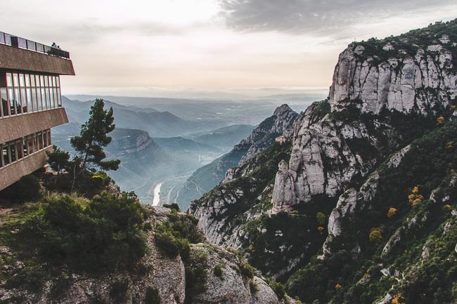 Montserrat_Spain-2
