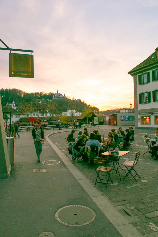 Lucerne, Switzerland-19