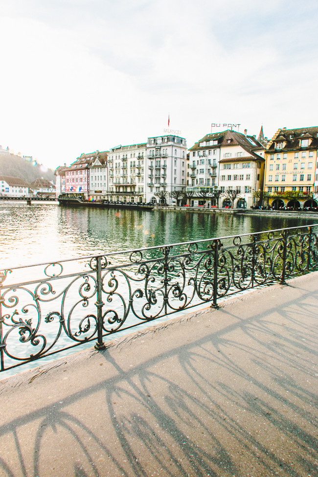 Lucerne, Switzerland-4