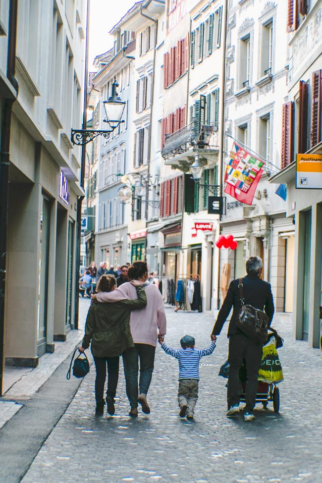Lucerne, Switzerland-6
