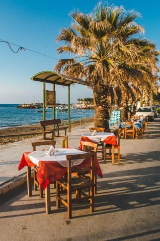 Chania Crete Greece-19