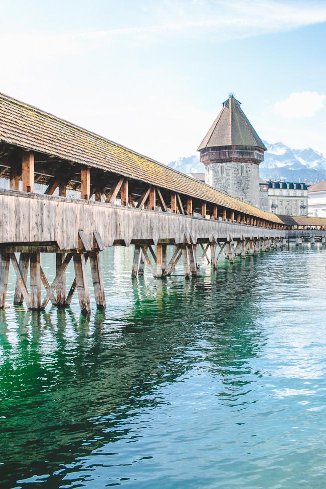 Lucern Switzerland-11