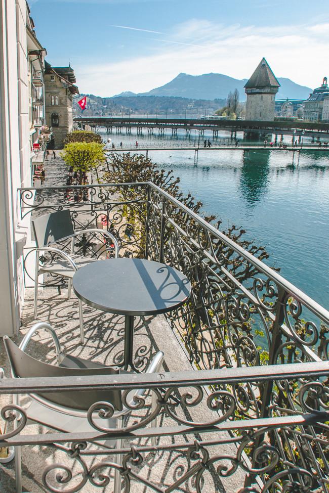 Lucerne_HotelDesBalances-23