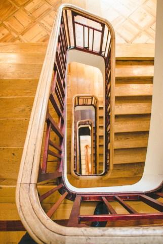 Lucerne_HotelDesBalances-5