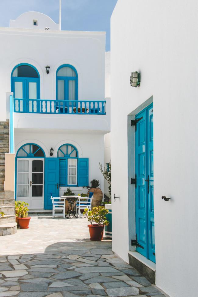 Fira, Santorini, Greece-60