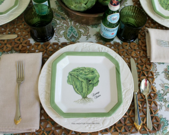 lettuce-plate-artichoke-table-setting-the-painted-chandelier