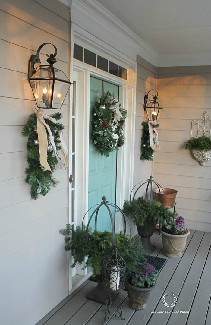 front-door-side-view-left-christmas-porch