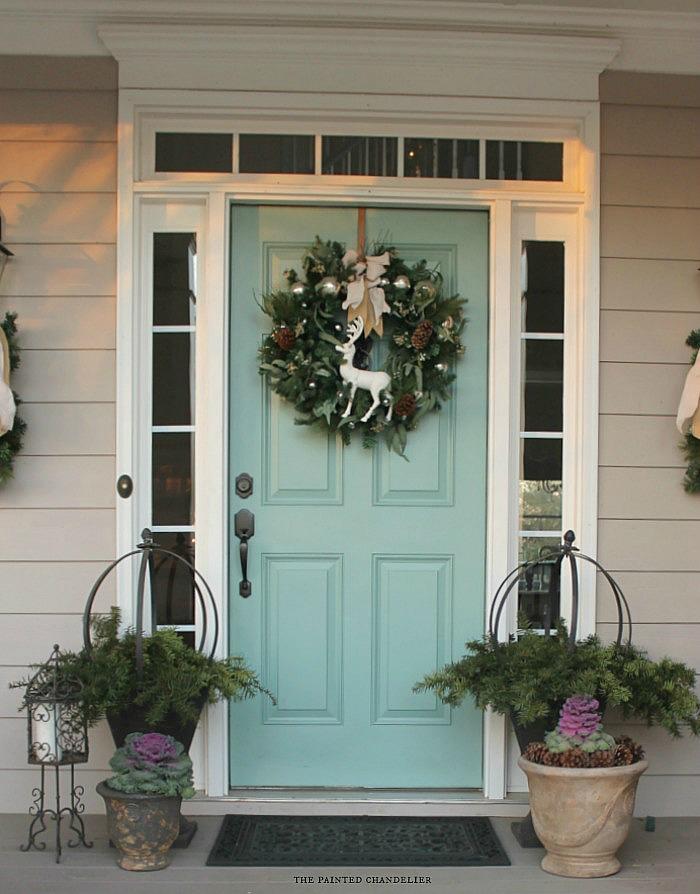 front-door-wreath-christmas-porch