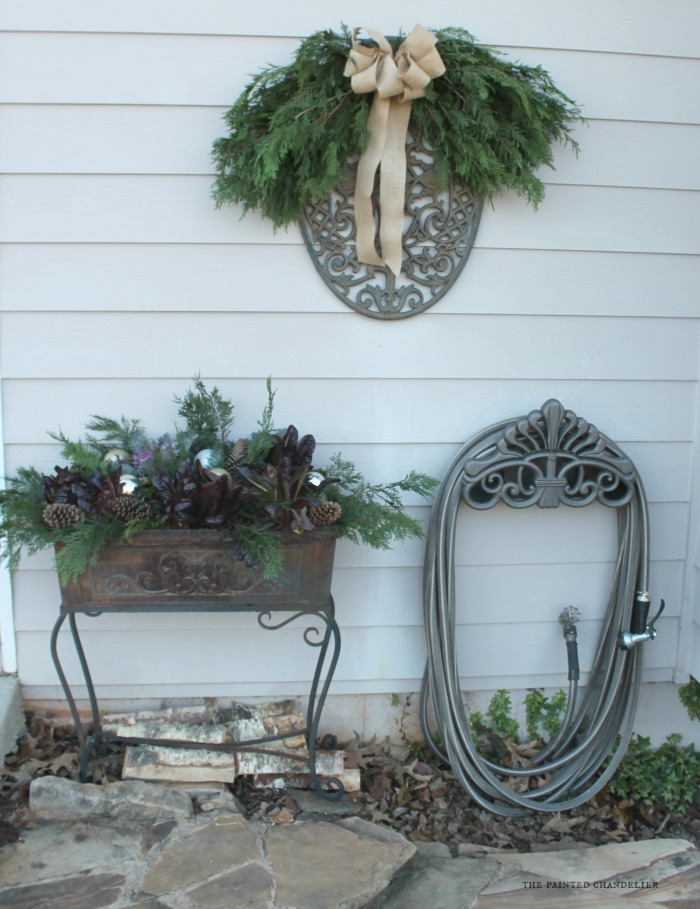 front-shot-side-house-planter-christmas-porch