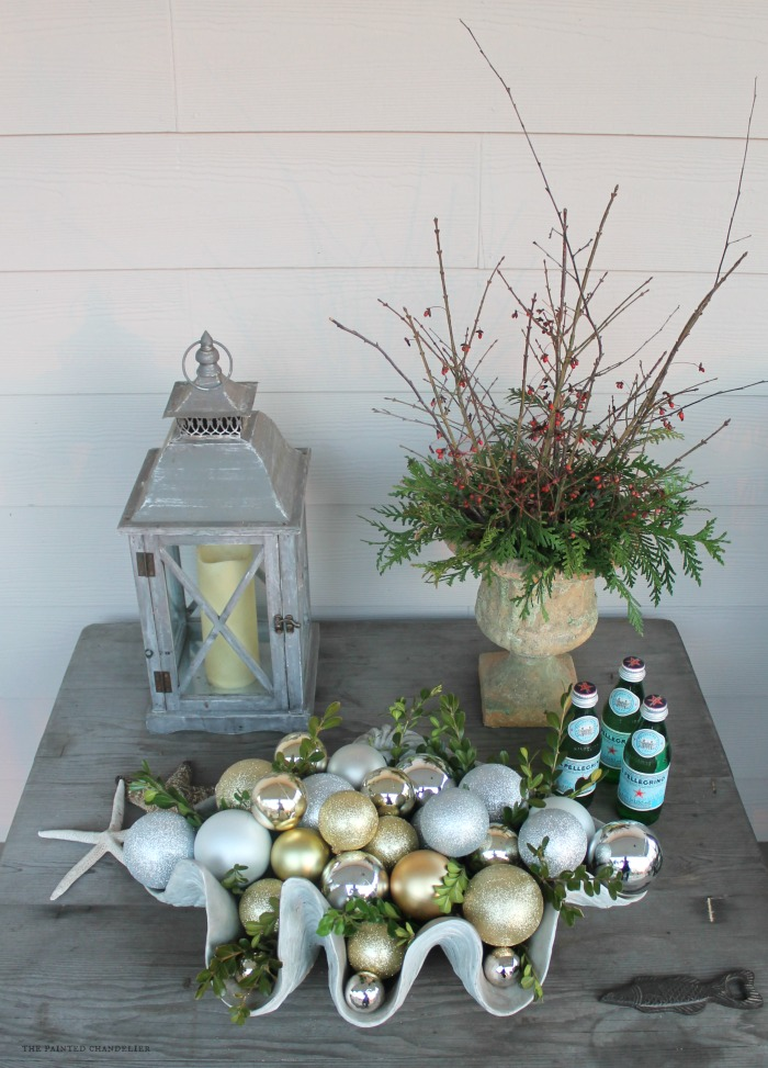 overhead-shot-side-porch-table-christmas-porch