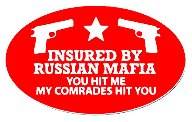 Russian-Mafia-Bumper-Window-Sticker-Deca