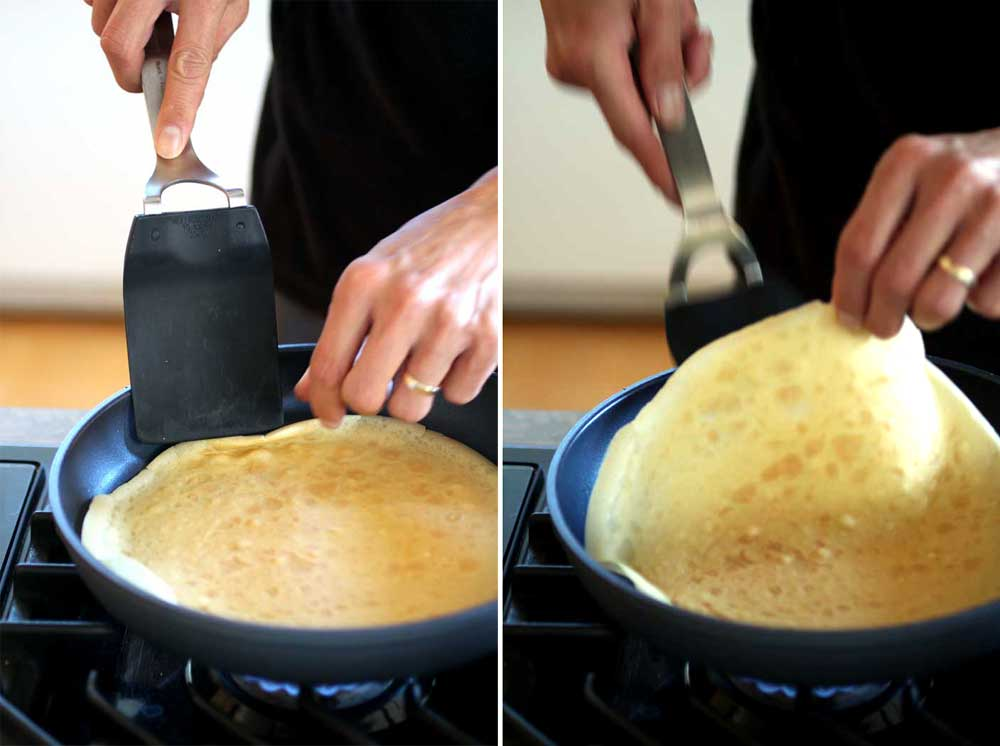 Vine Pancake Eat Your Asshole