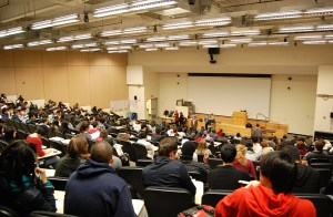 5th_Floor_Lecture_Hall