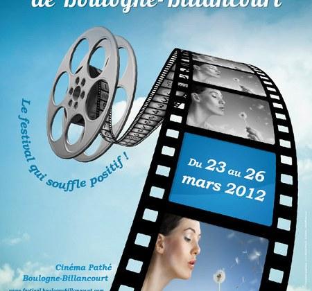 festival-boulogne-billancourt-23au26mars2012