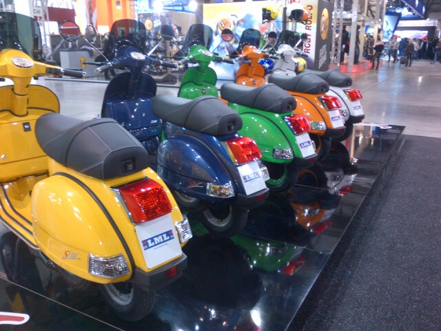 IMG-20121113-00118