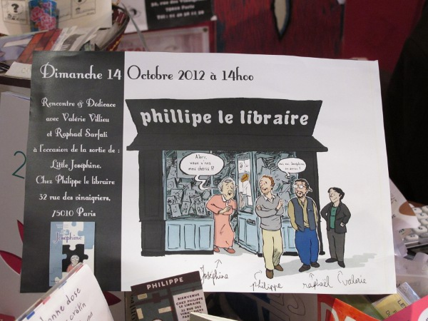 PhilippeHommageDessin