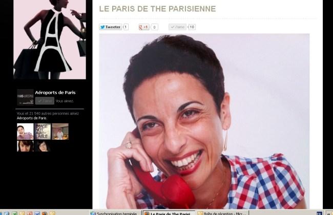 ParisLifeStyle