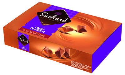 Suchard Coeur fondant chococlait_coulis caramel Web(1)